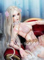 Кукла FeePle65 bjd soom FL