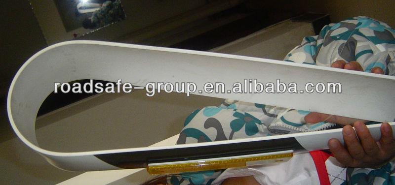 1236758123080_hz_myalibaba_web4_653