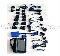 Оборудование для диагностики Автопривязка