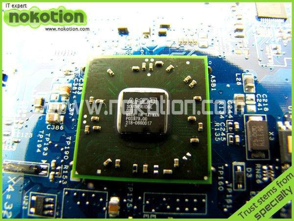 Ati Radeon Hd 4250 Драйвер Скачать - фото 11