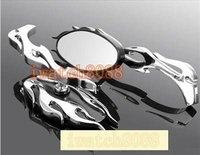 Боковые зеркала и Аксессуары для мотоцикла SV1000 SV650 1000GSR600 GSF600GSF1250 Gladius SFV650 B Q17