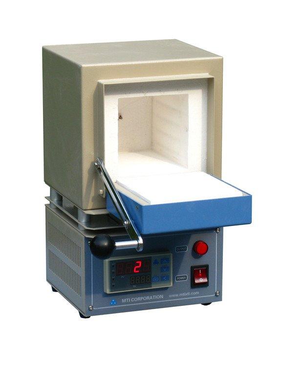 Муфельная печь snol 3/1100 (микропроцессорный/волокно)