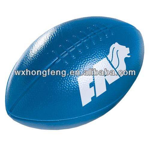 Promotoinal-Football-6-inch.jpg