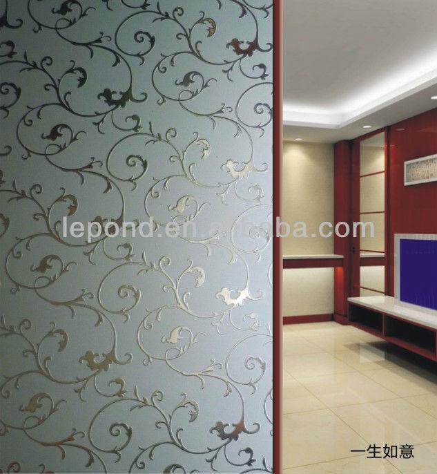 Design Partition Kitchen Decoration View Design Partition Kitchen Decoration Lepond Product