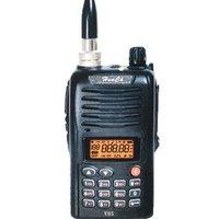 Рация V95 5W FM amateur transceiver