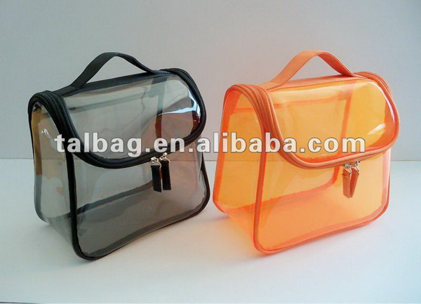 wholesale mesh cosmetic case,wholesale professional makeup cases,ladies' vanity bags