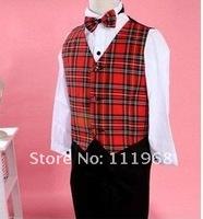 Одежда для мальчиков  XZ-91