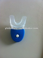 free shipping,teeth whitening light,hot sell,fast delivery,high quality,mini teeth whitening home use led light