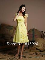 Платье для вечеринки  P-1233