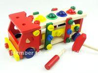 Лего и блоки