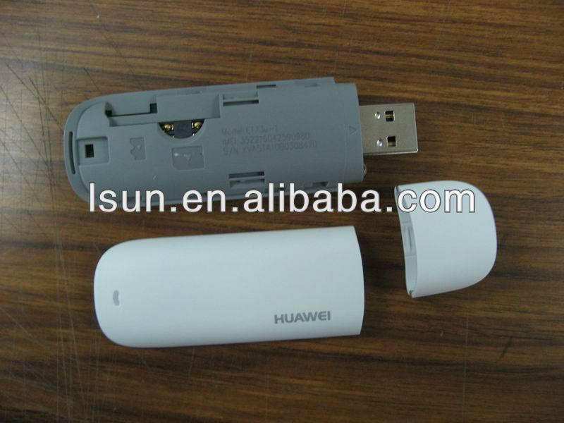 3g модем / wifi на гу с андройдом одновременно