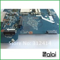 Материнская плата для ПК For ACER Aspire 5536 Intel ACER 95% Aspire 5536 Intel Integrated Laptop motherboard