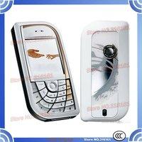 Мобильный телефон 7610