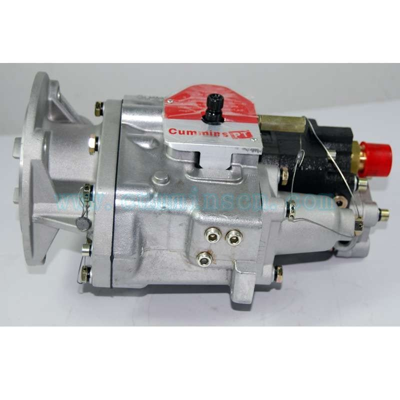 Electric machine alternator fuel pump 4951355 cummins engine K19