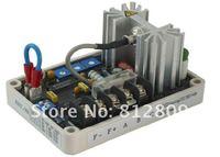 Запчасти для генераторов и аксессуары OEM Delco AVR h3500