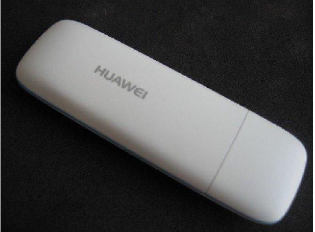 HuaWei E153 USB MODEM