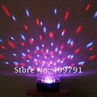 Светодиодное освещение Goldall RGB DMX 512 Pannel DJ
