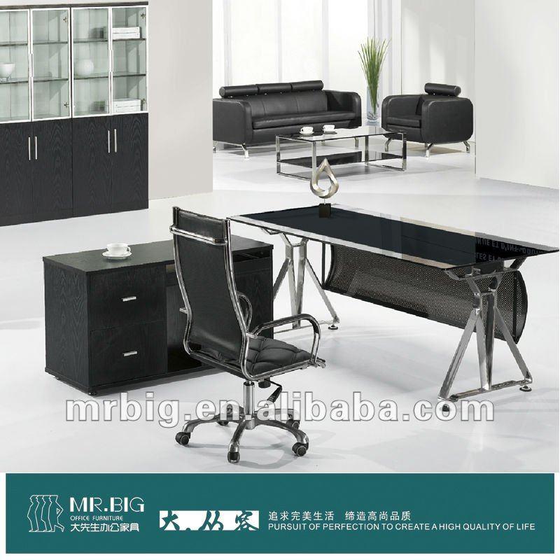 34 Used Office Furniture Buyers Dubai