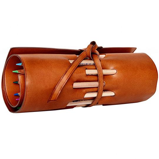 travelteq-leather-pencil-holder-3.jpg