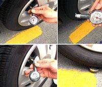Инструменты для ремонта шин Brand New ! Pressurer Dial