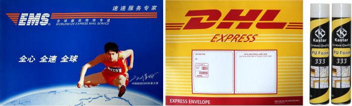 Expansion Joint Polyurethane Foam, polyurethane foam