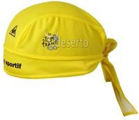 Мужской головной убор для велоспорта Tour de france Ciclismo MTB CP003 04134