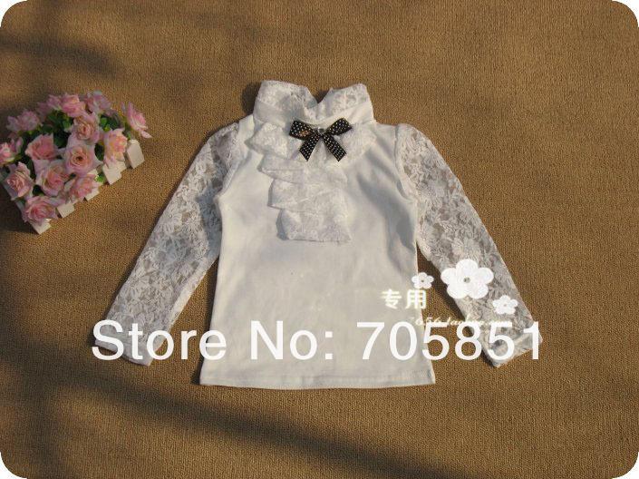 Купить Блузку Для Девочки В Челябинске