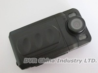 Автомобильный видеорегистратор Car camera F500LHD Full HD 1920X1080P 30fps Car black box and night vision H.264 HDMI