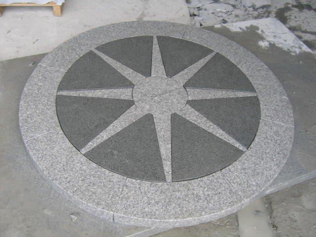 Pflaster Steine Muster : Pflastersteine Muster – cobblesaa