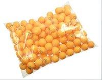 Мячи для настольного тенниса д.и.н.