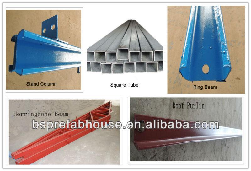 steel villas 3 bedroom villa house plans