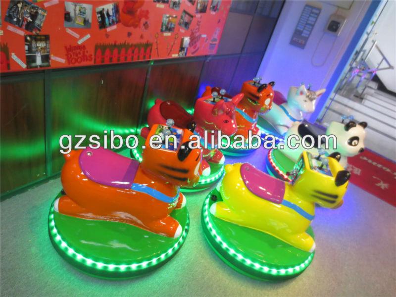 gm juegos para nios para gemelos carreras de go karts suspensin de aire del coche