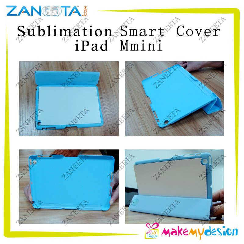 Sublimation Case for iPad 2&3&4&mini