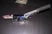 Тормозные шланги и аксессуары HYDRAULIC RACING/DRIFT HAND BRAKE/HANDBRAKE