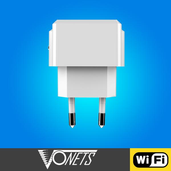 rj45 wireless network adapter