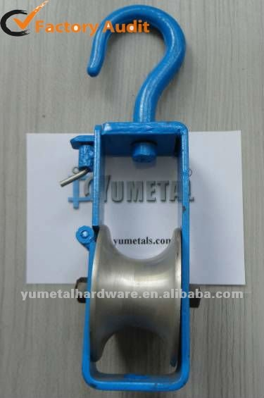Plastic Pulleys For Sale : Plastic pulleys for sale view yumetal product details from qingdao