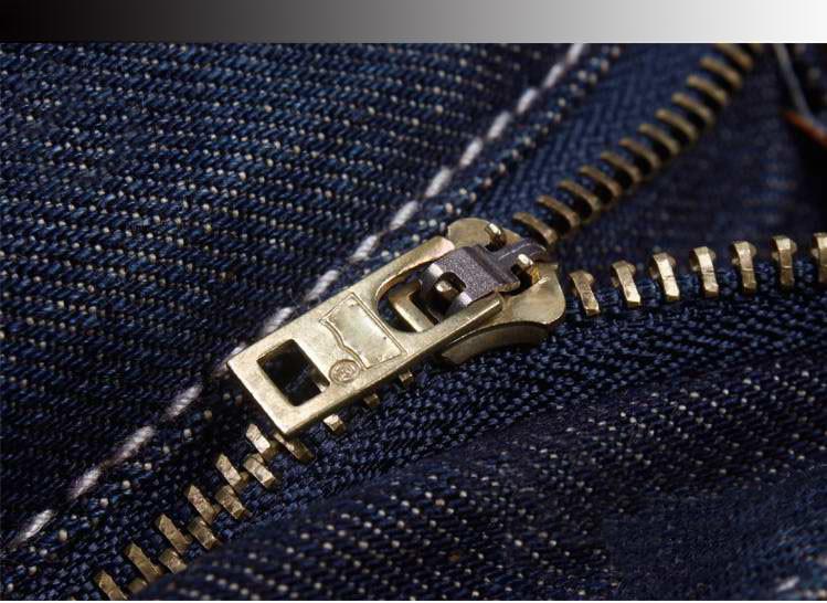 Мужские джинсы Men's Brand Fashion Jeans pants Modern Designer Jeans, Plus Size 28-42, U0087, European&American Style