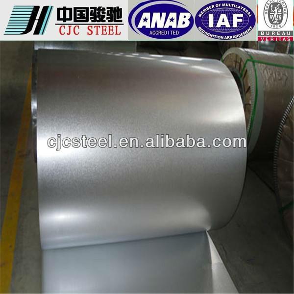 2013 Best Selling AZ150 GL Steel Coil/Galvalume Steel Coil