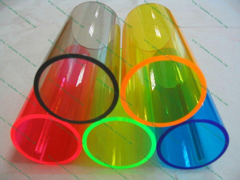 1000 images about 2014 cusm plexi on pinterest holographic film holographic paper and holographic nails - Plexiglas Color
