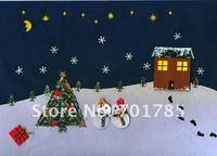 Дырокол new arrive, children DIY toy, Shaper Punch Craft Scrapbook HOT SALE Jef-821Mini Paper, 30pcs/lot