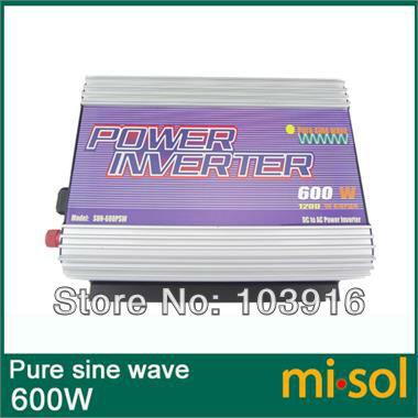 PSW-600-12B-1