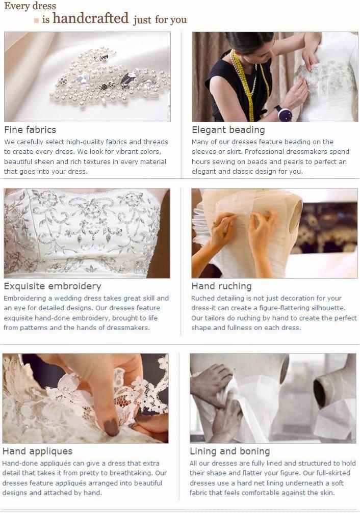 2015 новые реальные фотографии белый / слоновая кость аппликация мантилья velos novia фата долго с расческой свадебных аксессуаров MD2003