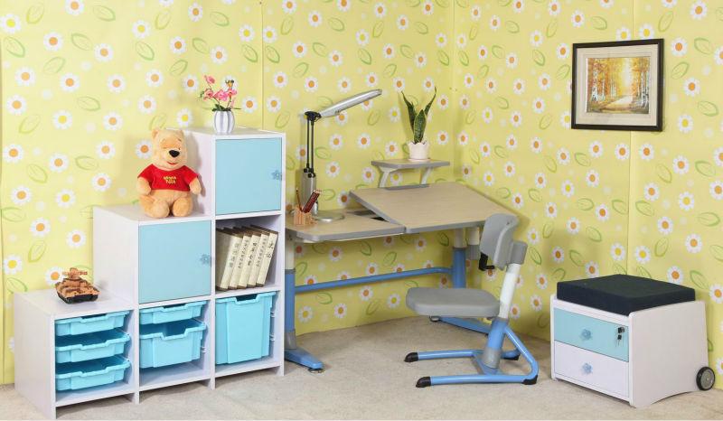 study room book cabinet kids storage cabinets