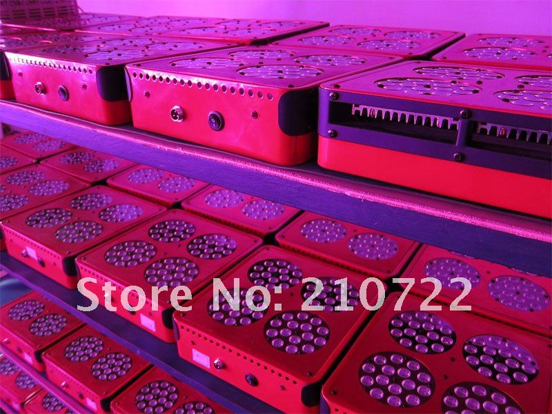 Apollo-4-LED-grow-light0002.jpg
