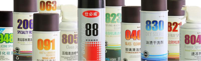 Belt Cleaner Msds Cleaner / Belt Cleaner