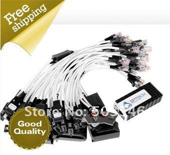 Sph-W5000 Unlock Code Free Download