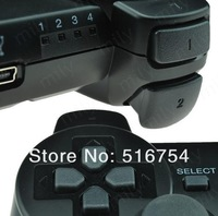 Аксессуары для PS3 Hot Sale Shock 3 Wireless Game Controller for Sony PS3! DA0132
