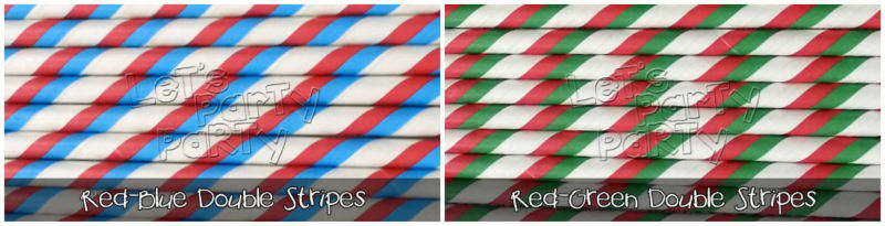 Double Stripes 03