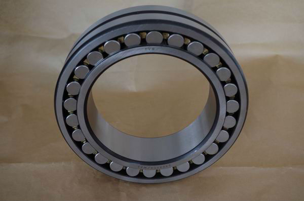 bearing 24118 spherical roller bearing engine bearing used motorcycles for sale