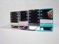 Косметическое зеркало Other  LM002
